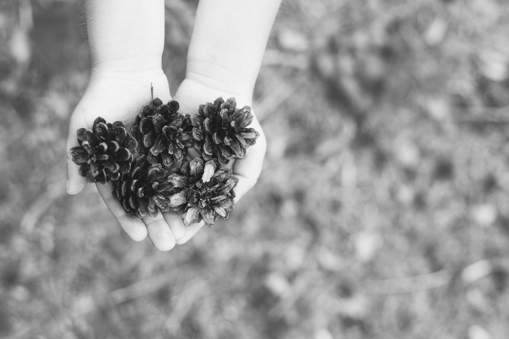Living with Grief after losing a child