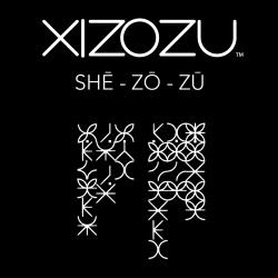 XIZOZU™